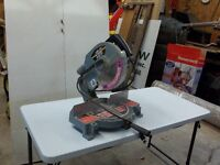 Many Used Tools For Sale