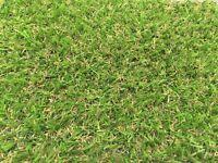 artificial grass x 40 metres