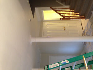 Painting, drywall,taping