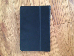 Blackberry Playbook Rapid Charger and Tablet Case
