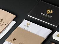 Logo Design - Web design
