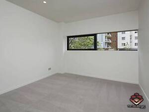 ID 3850850 - True Luxury Highgate Hill Brisbane South West Preview