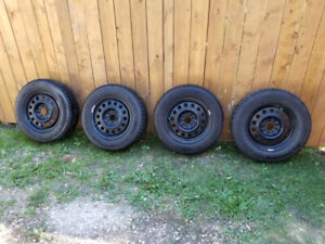 Used Tires Winnipeg >> 15 Inch Tires Great Deals On New Used Car Tires Rims