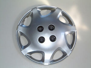 Wheel Cover Hub Cap