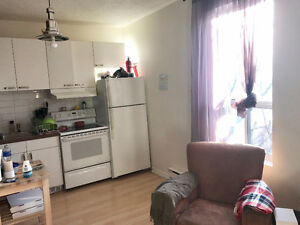 Bright & Spacious 1 BR Apt - Dundas West **Showing Today!!**