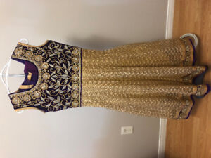 Indian Suits on Sale