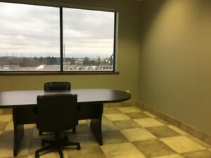 OFFICE SPACE FOR RENT 150+ SQ FT $450 PER MONTH INC UTILITIES