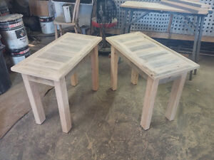 Affordable Custom made Solid Wood Furniture and Spray Finishes Peterborough Peterborough Area image 6