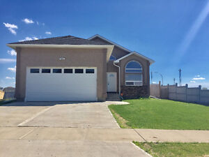 MORINVILLE HOME FOR RENT