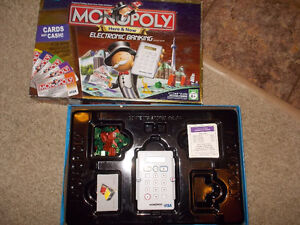 Monopoly Here and Now -2006