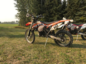 Rare XCW. 200