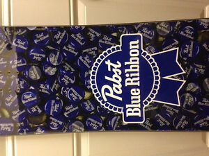 Brand New-RARE *Ltd edition* Endeavour x PBR (Pabst Blue Ribbon)