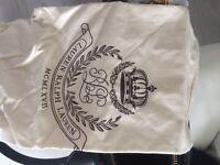 Ralph Lauren hand bag