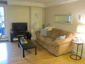BEAUTIFUL APARTMENT IN THE CORE OF DOWNTOWN HALIFAX