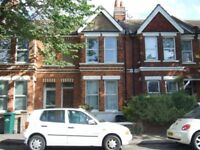 4 BEDROOM STUDENT HOUSE BY FIVEWAYS, Hythe Road (Ref: 401)