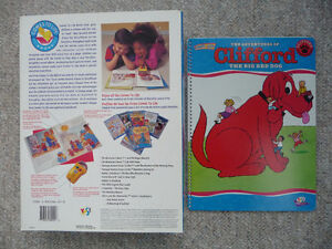 """""""Comes To Life"""" Story Player and Books Kitchener / Waterloo Kitchener Area image 2"""