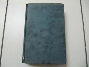 The Holy Bible & Apocrypha Revised Standard Version Circa 1965