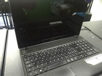 Acer Aspire 5552G Laptop