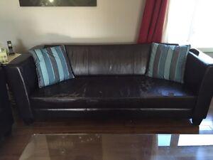 Canapé 3 places avec defaut de recouvrement gratuit