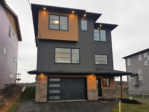 **NEW HOMES IN HALIFAX!!**