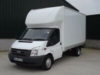 WANTED!!!WANTED!!!WANTED!!! FORD TRANSITS ANY CONDITION £££CASH WAITING