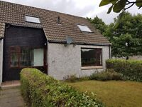 3 bedroom house in Portree Avenue, , Aberdeen, AB16 6AG