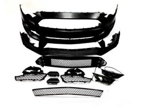 Mustang Gt Front Bumper | Buy New and Used Auto Body Parts