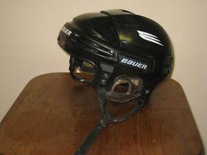 Hockey Helmets Kawartha Lakes Peterborough Area image 2