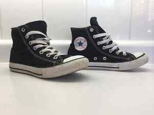 Iconic converse Peterborough Peterborough Area image 6