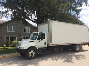 Professional, Insured, Courteous Moving Services Available London Ontario image 4