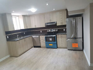 Brand new 2 Bedroom apartment for rent in Spring Valley