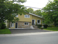 PRIME EAST END LOCATION!! ONLY $299900