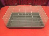 Small pets cage for sale!