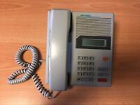 Nortel Meridian M7100 and other Office Phones