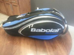 Babolat Tennis Bag