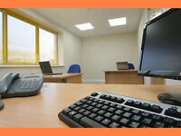 Desk Space to Let in Tunbridge Wells - TN2 - No agency fees