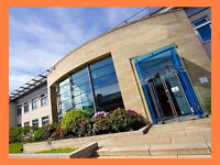 ( EH12 - South Gyle ) Serviced Offices to Let - £ 299