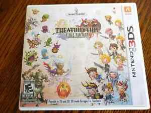 3DS Games London Ontario image 4