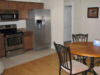 2 Bed Legal Bsmt. Suite in Eagle Ridge to Rent Sept. 01, 2015