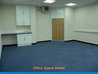 Co-Working * Sir William Lyons Road - CV4 * Shared Offices WorkSpace - Coventry