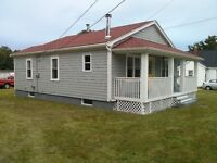 House for sale near Mahone Bay