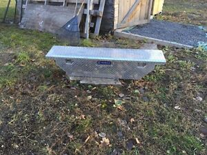 Kobalt tool box, Gatineau Ottawa / Gatineau Area image 1