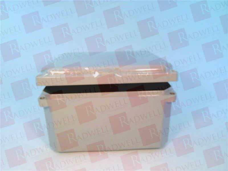 Integra H8084hf-6p-p10 / H8084hf6pp10 (new In Box)