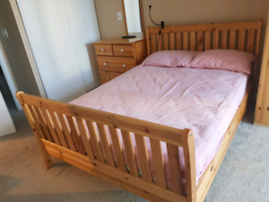 3 piece bedroom set