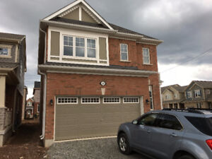 house for rent at waterdown and burlington