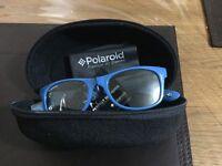 Polaroid permium 3D glasses