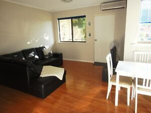 Fully equipped 2x1 apartment in Como Como South Perth Area Preview