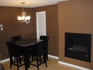 All Inclusive Room - Available late Nov. or Dec. 1 - Kitchener Kitchener / Waterloo Kitchener Area image 5
