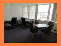 ( BS24 - Weston Super Mare ) Serviced Offices to Let - £ 500