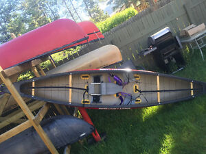 Nova Craft Ocoee - great condition